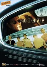 Sinav - Die Prüfung