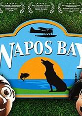 Wapos Bay: The Series