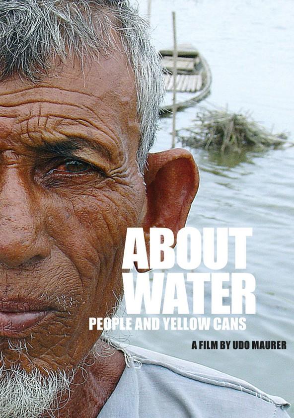 About Water (Uber Wasser)