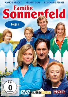 Familie Sonnenfeld