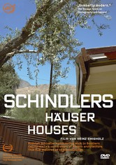Schindler's Houses