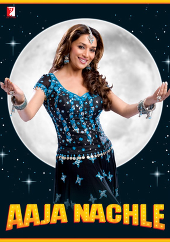 Aaja Nachle Full Movie Online Free With English Subtitles