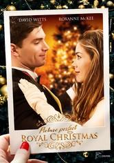 Noël au palais royal