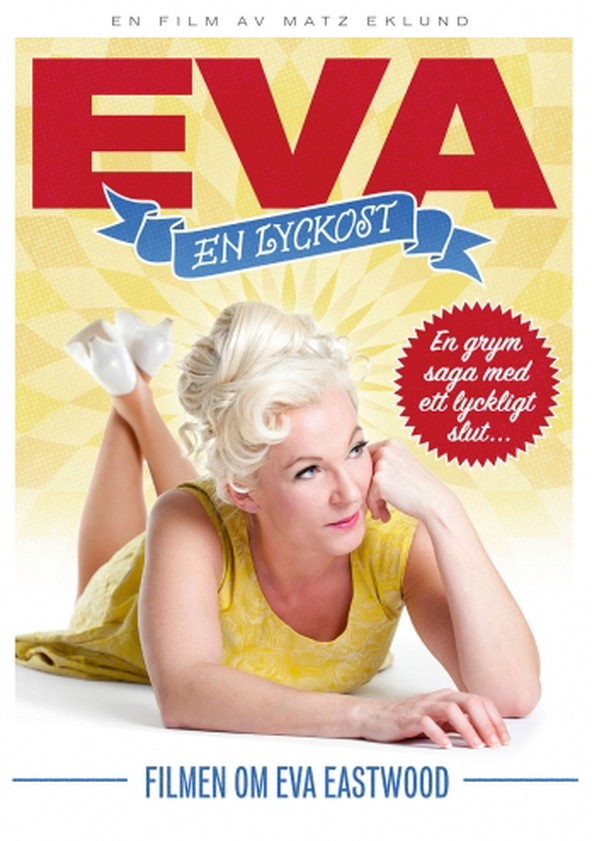 Eva - en lyckost