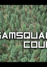 Samsquanch County