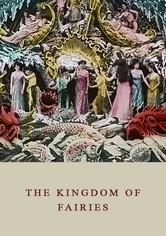 Das Königreich der Feen