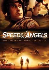 Speed & Angels