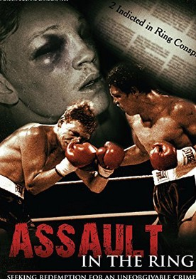 Assault in the Ring
