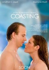 Coasting