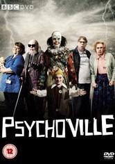 Psychoville
