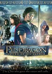 Pendragon: Das Schwert seines Vaters