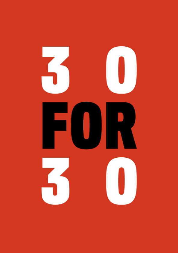 30 for 30 online stream