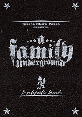 A Family Underground