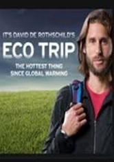 Eco-Trip: The Real Cost of Living