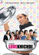 Love Khichdi