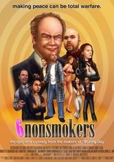 6 Nonsmokers