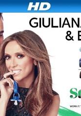 Giuliana and Bill