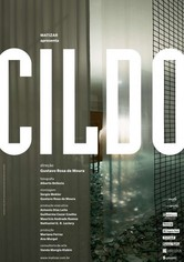 Cildo
