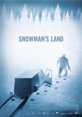 Snowman's Land