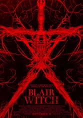 Blair Witch Project 3