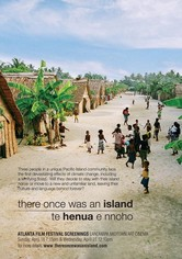 There Once was an Island: Te Henua e Nnoho