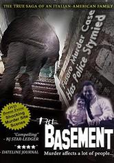 The Basement