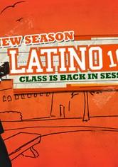 Latino 101