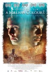 A Million Colours