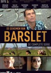 The Secrets of Barslet
