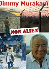 Jimmy Murakami: Non-Alien
