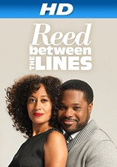 Reed Between the Lines