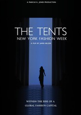 The Tents