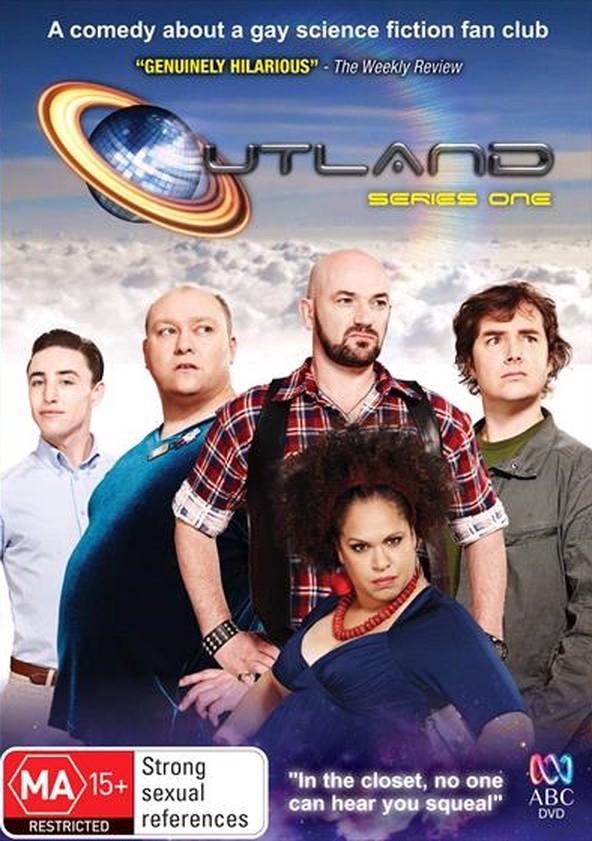 Looking gay tv show watch online