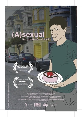(A)sexual