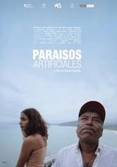 Paraísos artificiales