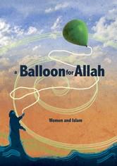 En ballong til Allah