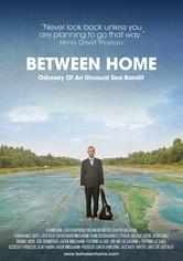 Between Home
