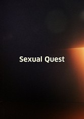 Sexual Quest