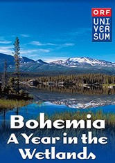 Bohemia - A Year in the Wetlands