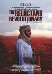 Yemen's Reluctant Revolutionary