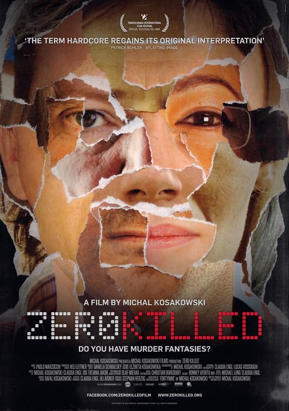 Zero Killed