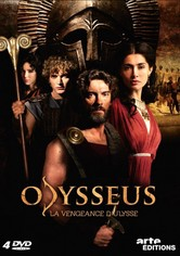 Odysseus - Macht. Intrige. Mythos.