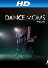 Dance Moms: Miami