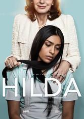 Nunca he tenido una Hilda