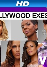 Hollywood Exes