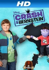 Crash & Bernstein