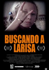 Looking for Larisa