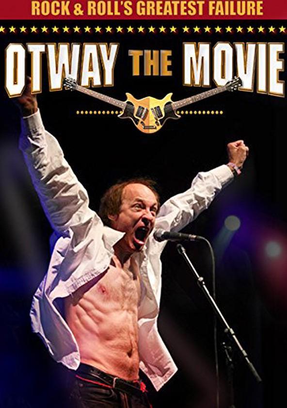 Otway: The Movie