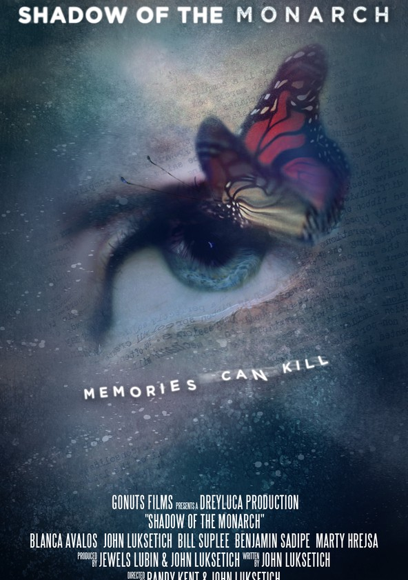 Monarch movie online on com