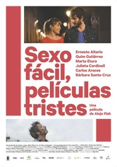 Easy Sex, Sad Movies